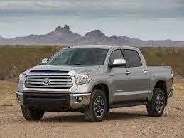 100 Toyota Hybrid Pickup Truck 2014 Tundra ModernOffroadercom USA SUV Crossover