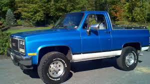 1991 GMC Jimmy Walk Around + Sound Clip - YouTube Filebig Jimmy 196061 Gmc Truckjpg Wikimedia Commons 1983 1500 Gateway Classic Cars 979hou Pin By Neil Mendoza On Blazers Jimmys And 4byes Oh My Pinterest 1984 4x4 For Sale Bat Auctions Closed May 30 2017 2005 South Okagan Auto Cycle Marine 1980 Near Lithia Springs Georgia 30122 Durr And His Mega Monster Mud Truck Conquer Track Jump 1982 Jimmy Trazer Blazer K5 C10 Truck Mud 1975 Sale Classiccarscom Cc1048462 1971 4x4 Blazer Houndstooth American Dream Machines 1999 Lifted Gmc Solid Axle Offroad Crawler Trail High Sierra K5 Gm Trucks Trucks