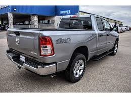 New 2019 Ram 1500 TRADESMAN 4X4 QUAD CAB 6'4 BOX Truck In Artesia ... New 2019 Ram Allnew 1500 Big Hornlone Star Quad Cab In Costa Mesa Amazoncom Xmate Custom Fit 092018 Dodge Ram Horn Remote Start Pickup 2004 2018 Express Anderson D88047 Piedmont Classic Tradesman Quad Cab 4x4 64 Box Odessa Tx 2wd Bx Truck Crew Standard Bed 2015 Used 4wd 1405 Sport At Landmark Motors Inc 2017 Tradesman 4x4 Box North Coast 2013 Wichita Ks Hillsboro Braman 2014 Lone Georgia Luxury