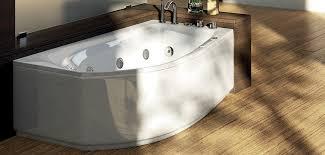 Bathtub Splash Guard Canadian Tire by Ideal Standard Bathtubs Dimensions Tubethevote