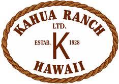 Kohala Pumpkin Patch Hours by Kahua Ranch Kahua Ranch