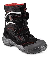 Ecco Shoe Stockists, ECCO ICE BREAKER,ecco Track, Discount ... Ecco Shoes Sell Ecco Sport Exceed Low Mens Marineecco Outlet Illinois Walnut 62308401705ecco Ecco Mens Urban Lifestyle Highsale Shoesecco Coupon Eco Footwear Womens Shoes Babett Laceup Black For Cheap Prices Trinsic Sneaker Titaniumblack Eisner Tie Dragopull Up Uk366ecco Online Gradeecco Code Canada Exceed Lowecco Hobart Shoe Casual Terracruise Toggle Shops Shape Tassel Ballerina Moon Store Locator Soft 3 High Top