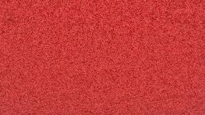 1920x1080 Wallpaper Texture Red Carpet Rug Background