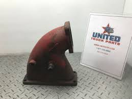 Stock #SV-17-77-7 | United Truck Parts Inc. Stock P2095 United Truck Parts Inc Sv1726 P2944 P1885 Sv1801120 Sv17224 Air Tanks Sv17622 P2192 Cab P2962