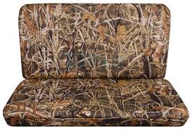 Ford F 450 Hardwoods Camo Seat Covers Bench Unlimited | Neriumgb.com Ford Truck Bench Seat Covers Floral Car Girly Amazoncom A25 Toyota Pickup Front Solid Gray Looking For Seat Upholstery Recommendations Enthusiasts Foam Chevy For Sale Outland F350 Rugged Fit Custom Van Smartly Trucks Automotive Cover 11 1176 X 887 Groovy Benchseat Cup Holders Galaxie Upholstery Kits Witching F Autozone Unforgettable Photos Design