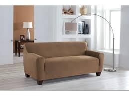 Sofa Slipcovers Target Canada by English Sofa Slipcovers Diy Custom Stunning Image Concept Canada