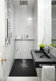 100 больших идей для маленькой ванной комнаты 2019 года на