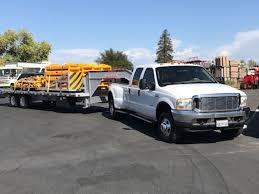100 Hot Shot Truck Loads Sundance Transport Inc