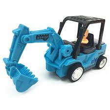 Baby Toys Mini Construction Digger Intertia Excavator Intertia ... China Little Baby Colorful Plastic Excavator Toys Diecast Truck Toy Cat Driver Oh Photography By Michele Learn Colors With And Balls Ball Toy Truck For Baby Cot In The Room Stock Photo 166428215 Alamy Viga Wooden Crane With Magnetic Blocks Vegas Infant Child Boy Toddler Big Car Image Studio The Newest Trucks Collection Youtube Moover Earth Nest Maxitruck Kipplaster Kinderfahrzeug Spielzeug Walker Les Jolis Pas Beaux Moulin Roty Pas Beach Oversized Cstruction Vehicle Dump In Dirt Picture
