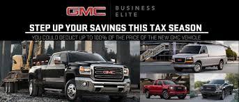 100 Gmc Truck Incentives Walser Buick GMC Of Bloomington Is A Bloomington Buick GMC Dealer