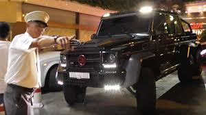 Watch This Valet Kick A $700,000 Mercedes G-Wagen 6x6 Out Of Monaco Correction The Mercedesbenz G 63 Amg 6x6 Is Best Stock Zombie Buy Rideons 2018 Mercedes G63 Toy Ride On Truck Rc Car Drive Review Autoweek The Declaration Of Ipdence Jurassic World Mercedesbenz Vehicle Ebay Details And Pictures 2014 Photo Image Gallery Mercedes Benz Pickup Truck Youtube Photos Sixwheeled Reportedly Sold Out Carscoops Kahn Designs Chelsea Company Is Building A Soft Top Land Monster Machine More Specs