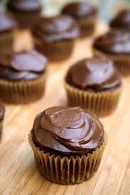 fcc7a25da b vegan chocolate cupcakes
