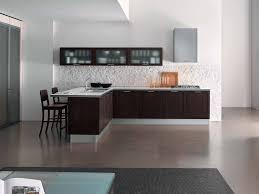Primitive Kitchen Sink Ideas by Design Ideas 24 Decoration Ideas Kitchen Interior Minimalist