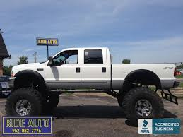 Lifted Trucks For Sale In Minnesota   2019 2020 Top Upcoming Cars Wicked Sounding Lifted Truck 427 Alinum Smallblock V8 Racing Dually Trucks For Sale Upcoming Cars 20 Davis Auto Sales Certified Master Dealer In Richmond Va Classic For Classics On Autotrader Pennsylvania All American Jeep In Tamaqua Indiana Ultimate Rides Pickup Toyota Jacked Up Waldoch