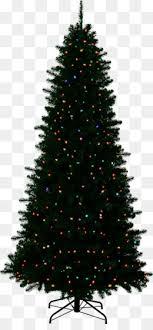 Artificial Christmas Tree Ornament Decoration