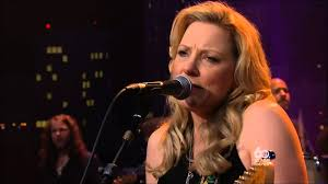 Tedeschi Trucks Band - I Want More - YouTube Tedeschi Trucks Band Soul Sacrifice Youtube Calling Out To You Acoustic 9122015 Arrington Va Aint No Use With George Porter Jr Ttb Bound For Glory 51815 Central Park Nyc Austin City Limits Web Exclusive Laugh About It Makes Difference And Amy Helm The 271013 Beacon Theatre Dont Know Do I Look Worried Sticks And Stones Live From The Fox Oakland Trailer Midnight In Harlem On Etown