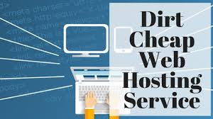 Cheap Web Hosting| Dirt Cheap Web Hosting Service - YouTube How To Buy Cheap Web Hosting From Hostgator 60 Off Special 101 Get Started Fast Web Hosting With Free Domain 199 Domain Name Register 8 Cheapest Providers 2018s Discounts Included The Best Dicated Services Of 2018 Publishing Why You Should Avoid Choosing Cheap Safety Know About Webhosting Provider Real 5 And India 2017 Easy Rupee For Business Personal Websites In In Pakistan Reseller Vps Sver Top 10 Youtube