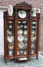 91 best china cabinets images on china