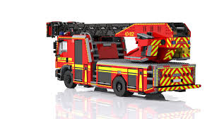 Fire Engine | Fire Engine And Lego The Lego Movie Brickset Set Guide And Database 60061 Airport Fire Truck Brickipedia Fandom Powered By Wikia City Response Unit 60108 Walmartcom Juniors Patrol Suitcase Givens Books Little Dickens Playing With Bricks My Custom A Video Update City Fire Station 60004 Youtube Amazoncom 60002 Toys Games Truck 4208 60150 Pizza Van Matnito Blog Posts Lego Community Engine Engine