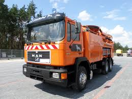 MAN 26 322 WUKO WIEDEMANN SUPER 2000 Vacuum Trucks For Sale ... Browns Builders Merchants Take Delivery Of A New Iveco Stralis Crane 2019 Hino 268a 26 Box Truck With Icc Bumper At Industrial Iukliaveio Kbul Geesink M3 Garbage Truckmllwagen 2018 F Series Ftr Box And Liftgate Dock High Dovell Firewood Truck Stolen In Whiskey Creek Parksville Qualicum Beach News Arctik Body On Hino 358 Transit Lease Rental Vehicles Minuteman Trucks Inc Vilkik Man Tgx Xxl 26480 Heavy Weight 60 Tons 2009 Gmc T7500 Reefer Points West Commercial Centre 322 Wuko Wiedemann Super 2000 Vacuum Trucks For Sale