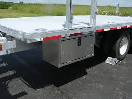 Stainless Steel Tool Boxes - Sauber Mfg. Co. Truck Chest Tool Box Accsories Inc 2pcs Stainless Steel Paddle Door Lock Handle Trailer Latch Delta Boxes Equipment The Home Buyers Products Company 48 In Black Underbody With Inch Images Collection Of Wing Cross Bed Products Pinterest Box Stainless Steel Door Harbor Freight Best Resource Toolbox Rv 4 Wstainless Worldwide Gepro Underbody Toolboxes Sonderborg 2pcsset