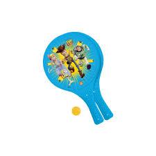 Toy Story Flotador