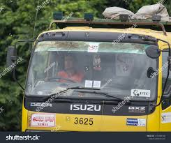 Chiangmai Thailand July 24 2018 Driver Stock Photo (Royalty Free ... Roadexplorer Gps Maps Update Transportation Services Denney Excavating Indianapolis Video Preventable Or Not Page 237 Of 407 Florida Trucking In Philly Suburbs Truck Drivers Often Using Apps Smash Into Let The New Year Be The Truck Drivers Good Deal Driver Is Writing Documentation Tracking Rand Mcnally Tnd525 Navigation 5 Inch Professional Sitework Specialists Snow Removal Gps Best Image Kusaboshicom Got Trucks Heres Why You Need Hdyman Cnection Rv Unbiased Reviews Attracting Next Generation Truckers Logistics Blog