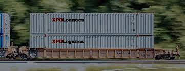 Intermodal And Drayage | XPO Logistics Pennypack Capital Pacer Intertional Pacr For Valuex Vail Ppt Pacers Distribution Arm Expands Capacity Opens Los Angeles Hard Trucking Al Jazeera America Safety Center Xpo Logistics Us Transport Companies Cashing In On Mexico Trade Boom Celadon Wants To Be A Onestop Shop For Logistics Intermodal Freight Transport Wikipedia Trucking X Truckers Strike At Southern California Ports Amc Custom Sportruck By Carl Green Cars Promotes Randy Strutz Chief Commercial Officer Of Its