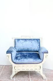 Light Blue Chair – Trackidz.com