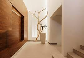 104 Architects Interior Designers How To Become An Designer Mymove