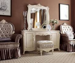 Pier 1 Mirrored Dresser by Illustrious Mirrored Bedroom Furniture Tags Hayworth Mirrored