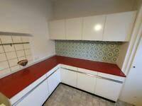 küchenschränke küche esszimmer in nordrhein westfalen