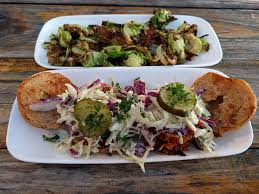 100 Seabirds Food Truck Kitchen The Lab Costa Mesa Review Go There