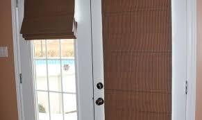 Patio Door Window Treatments Ideas by Door Best Sliding Door Window Treatments Coverings For Also