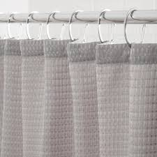 Thermal Curtain Liner Canada by Shower Curtains Kitchen Stuff Plus