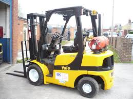 Used Gas Fork Lift Trucks| Stockport| Macclesfield| Manchester Used Electric Lift Trucks Forklifts For Sale In Indiana Its Promotions Calumet Truck Service Forklift Rental Fork Forklift Used Inventory At Dade Lift Parts Dadelift Parts Equipment And Ordpickers Warren Mi Sales Hyster Lifts For Nationwide Freight Nissan Chicago Il Sale Buy Secohand Caterpillar Lifttrucksdpl40mc Doniphan Ne Price Classes Of Dealer Garland New Yale Crown Near Dallas