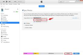 How to Delete Synced s from iPhone iPad iPod Quickly iMobie