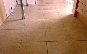 ceramic flooring cost buying tips installation maintenance