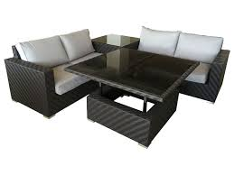 Walmart Canada Patio Covers by Buy Dining Sets Online Walmart Canada