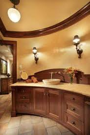 Bathroom: Delightful Image Of Tuscan Bathroom Decoration Using Black ... Tuscan Bathroom Decor Bathrooms Bedroom Design Loldev Bathroom Style Architectural 30 Luxurious Ideas Best Of With No Window Gallery 72 Old World Master Images On Bathroom Ideas Photos And Products Awesome Kitchen Wall Top Designs Youtube 28 Norwin Home Hgtv Pictures Tips Beach Cool French Country 24 Art Cdxnd