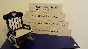 Memory Plaques In M25 Prestwich For £25.00 For Sale - Shpock Asian Art Coinental Fniture Decorative Arts President John F Kennedys Personal Rocking Chair From His Alabama Crimson Tide When You Visit Heaven Heart Rural Grey Wooden Single Rocking Chair Departments Diy At Bq Dc Laser Designs Christmas Edition Loved Ones In 3d Plaque With Empty Original Verse Written By Cj Round Available 1 The Ohio State University Affinity Traditional Captains Atcc Block O Alumnichairscom Allaitement Elegant Our Range Chairs Kennedy Collection Auction Summer Americana Walnut Comfortable Handmade Heirloom Turkey Cove Upholstered Wood Plowhearth Rocker Exact Copy Lawrence J