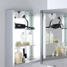 above mirror lighting bathrooms fancy picture light wall sconce