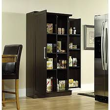 Home Depot Plastic Garage Storage Cabinets by Home Depot Storage Cabinets Metal Plastic Kitchen