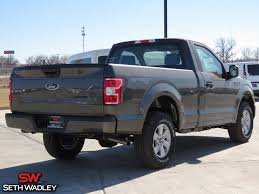 2018 Ford F-150 XL 4X4 Truck For Sale In Pauls Valley, OK - JKD43587 6 X Ford Pickup Cversions 2019 Ranger First Look Kelley Blue Book Six Door Stretch My Truck For Sale And Van Mega 2 Door Dodge Mega Cab Excursion New Car Models 20 Chev Npocp 6door 73l Turbodiesel F350 For 20k 1999 F250 Super Duty Diesel Available Now On Six Truck Google Search Guy Things Pinterest Cars Doors Rocky Mountain Club Rmftc Forums