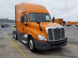 Freightliner | Trucks For Sale New And Used Cars Trucks For Sale In Metro Memphis At Serra Chevrolet Freightliner Western Star Sprinter Tag Truck Center For In Tn On Buyllsearch Sales Tn Box Intertional Straight Inrstate 65 Home Facebook No Worries Auto Group Car Dealerships Mt Moriah 2014 Cascadia 125 Sleeper Semi 602354 The Fiesta Wagon Food Roaming Hunger