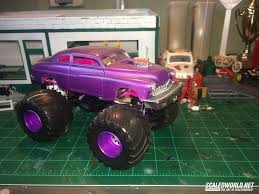 49 Merczilla | ScaledWorld Fisherprice Nickelodeon Blaze And The Monster Machines Starla Die Jam Comes To Cardiffs Principality Stadium The Rare Welsh Bit Ace Trucks 33s Coping Purple Skateboard 525 Skating Pating Oh My Real Honest Mom Amazoncom Baidercor Toys Friction Powered Cars Manila Is Kind Of Family Mayhem We All Need In Our Lives Truck Destruction Pssfireno Vette 75mm 1987 Hot Wheels Newsletter Chevrolet Camaro Z28 1970 For Gta San Andreas Free Images Jeep Vehicle Race Car Sports Toys Toy
