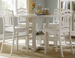 Amazon.com - Liberty Furniture Summerhill Counter Height Dining ... Amazoncom Liberty Fniture Summerhill Slat Back Ding Side Universal Summer Hill Round Set With Pierced Shop Rubbed Linen White Chair Of 2 On Sale 91600 By Riverside Depot Red Lancaster Table And Chairs Fannys Kitchens Residence Tonka Andjelkovic Design Room Designer Sofas Homeware Madecom In Dark Brown Complete Cotton Finish Free Collection 2930 Summer Hill Dr West Friendship Sobus Farms 1000160396