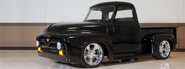 1953-1956 F100 Truck Archives - Total Cost Involved 1953 Ford F100 For Sale Id 19775 Hot Rod Network 53 Interior Carburetor Gallery Pickup For Classiccarscom Cc992435 19812 Cc984257 Truck Cc1020840 Kindig It By Streetroddingcom