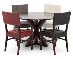 Beautiful Furniture Row Dining Sets Patios Shop Patio At Santa Fe