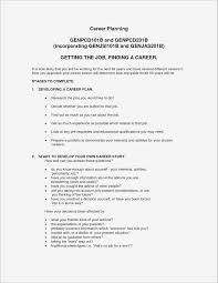 Cdl Truck Driver Job Description For Resume Unique Writing Research ... Truck Driver Skills Shifting An 18 Speed How To Skip Gears Youtube Cdl Resume Lovely Writing Research Essays Cuptech S R O Idea Job Description For Best Of Driving Jobs In Pennsylvania Image Kusaboshicom Nashville Tn Cdl Class A Local Valid Truck Driver Job Description Sample And Otr Straight Driving Arizona Archives Dillon Transportation Llc Traing Provided 2018 Templates Bus Template Luxury